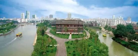 【親子游】新出爐的江蘇十大景區。不愁帶孩子沒地方玩了!_搜狐旅游_搜狐網