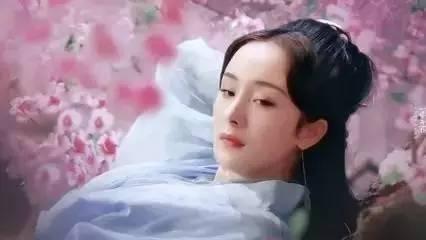 《三生三世十里桃花》其中的歷史傳說。你知道多少?