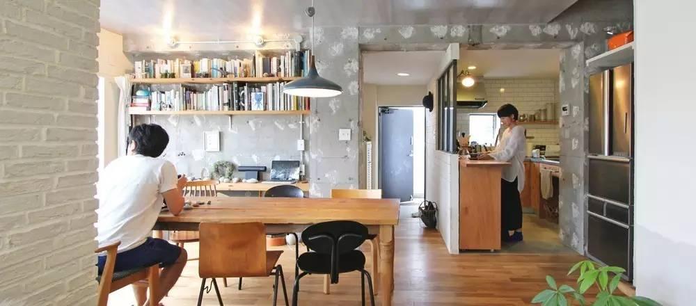 free standing kitchens kitchen table for 8 给准备自行装修厨房的你 厨房基础知识篇 独立式厨房