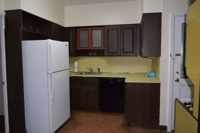 cheap kitchen remodels aid coffee 实例分析 旧厨房改造不这样做钱白花了 便宜的厨房改造