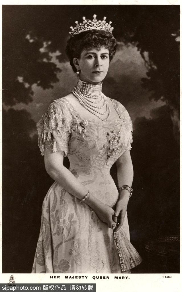 """英國女王伊麗莎白 那些不為人知的""""可愛""""小秘密"""