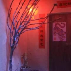 Kitchen Tweezers Work Tables 拾艺 有个北京小伙独自重建了一座老北京城!_搜狐文化_搜狐网
