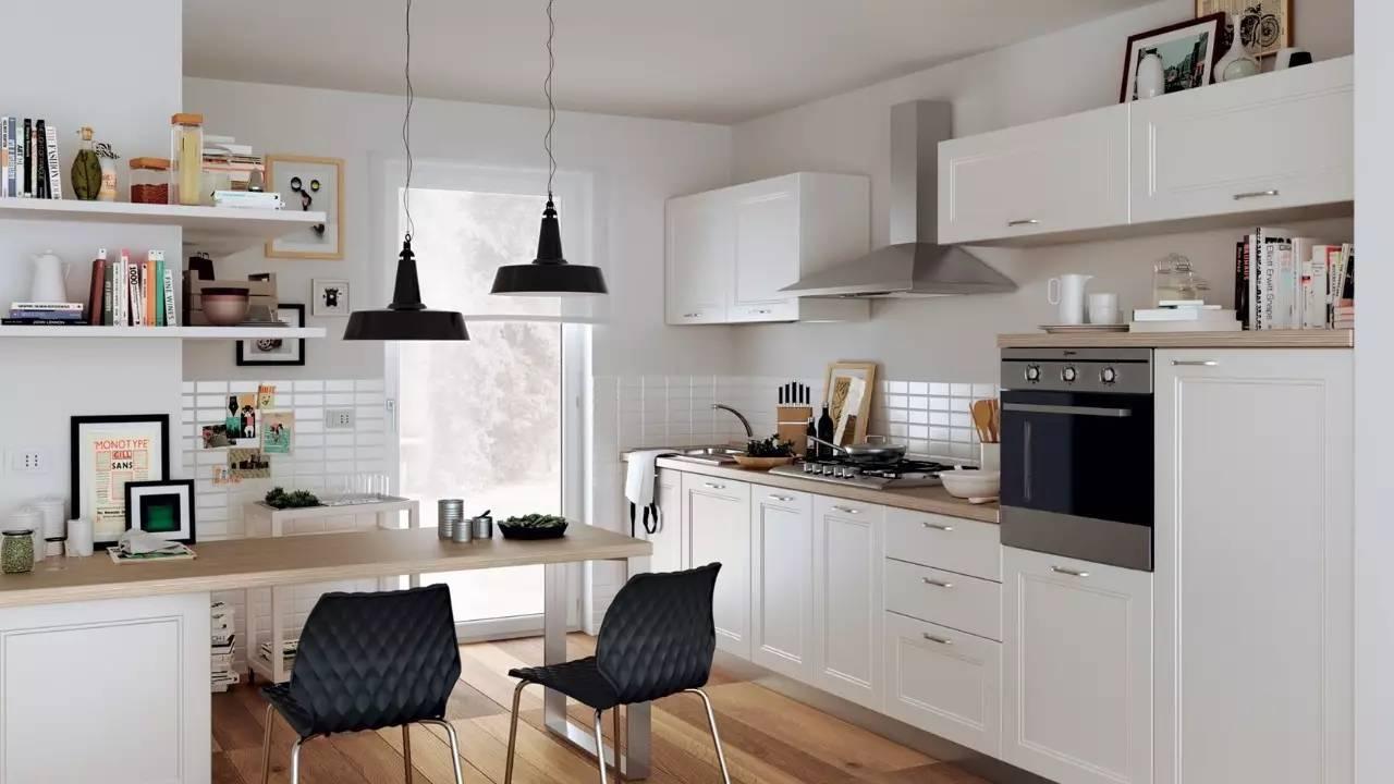 repaint kitchen cabinets small table sets 白色橱柜清洁祛黄及保养技巧 重漆厨柜