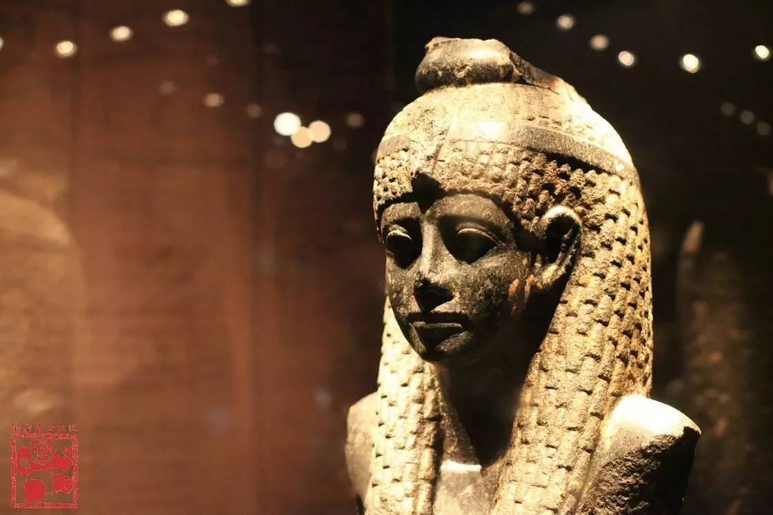 3.6古埃及神的文化(3-3)