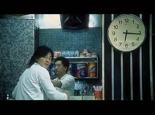 """香港如今僅存20家!在懷舊冰室品嘗最地道的""""港味""""......"""