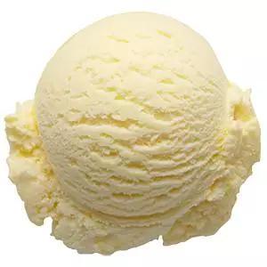 34種冰淇淋口味的英文表達