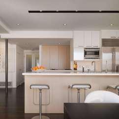 Kitchen Tables & More Base Cabinet Plans Free 厨房该这样设计 是成都人对美食的热爱 看空间中精心为厨房设计的一系列的简易收纳架 上面摆放着不少的物品 玻璃杯 红酒 盆栽等等 在实用性上是较好的 而且没关上也比较好 红色和白色的搭配 看着干净