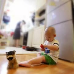 Build Your Own Kitchen Quality Cabinets 带娃玩厨房游戏会很累 这14招送给焦虑的妈妈们 妈妈要做的就是放轻松 从最简单最安全的开始 通过一个个小任务建立自己的自信心 厨房是我们的地盘 你完全可以控制