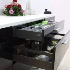 Cheap Kitchen Storage Lowes Stainless Steel Sinks 柴米油盐酱醋茶 如何收纳全看它!_搜狐时尚_搜狐网
