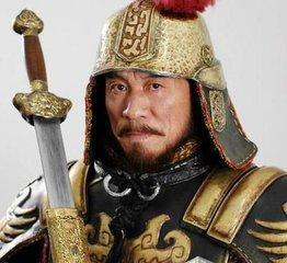 唐朝的軍神早料到此大將必反,并沒有讓其得到全部兵法,謀略