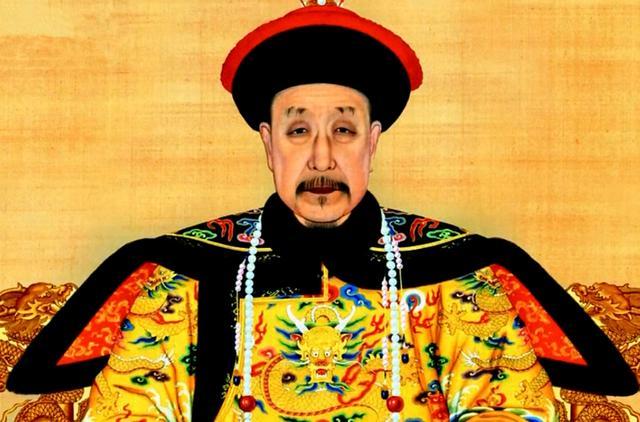 為什么古代皇帝要死了才傳位?不能提前退休享受生活嗎?