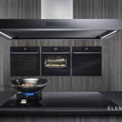 Zephyr Kitchen Hood Cabinet Painting 北欧asko Elements元素系列 同样 Jon 将这一理念融入于asko烤箱及抽油烟机中 而且打磨过的烤箱金属边缘使其嵌入更坚固 还能与边缘轮廓鲜明的燃气灶和电磁灶相匹配 Elements 系列设计再一次的