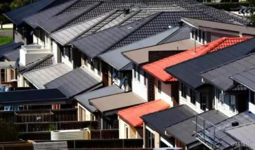 Image result for 放缓property