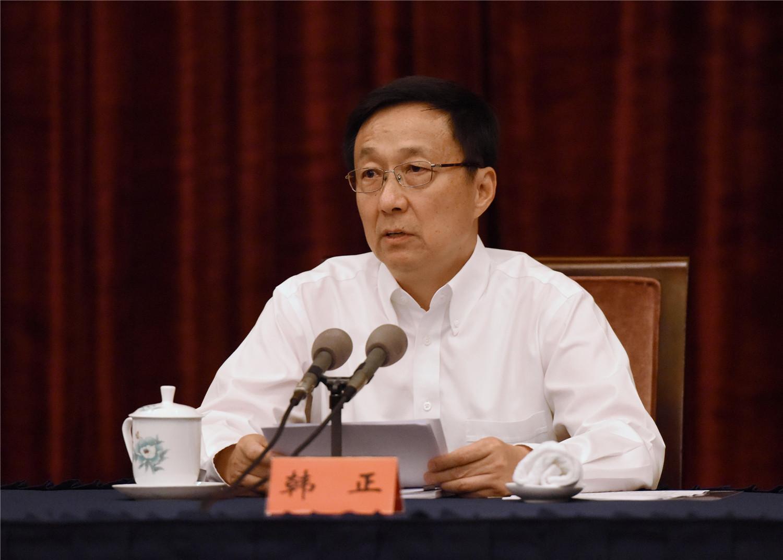 上海市委書記什么級別-市委書記市長是什么級別