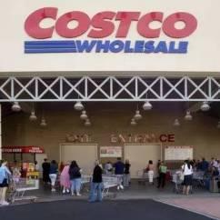 Kitchen Aid Costco Dark Wood Cabinets 回国带什么 2017加拿大人最信赖的十大品牌 2016年 Costco也是加拿大人最信赖的第三个品牌