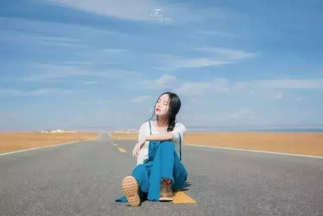 國內最適合放空自己的十大旅行地,《冥想:放空自己》在忙碌與疲憊共存的現代生活中, 連城紀彥, 得不到,讓心靈沉靜一下! - 每日頭條