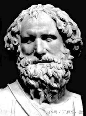 世界歷史上的十大天才。有人比愛迪生還要厲害。你知道是誰嗎?