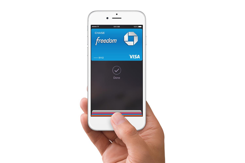 未來 iPhone 在國內能刷公交了?別太興奮!情況可能并不樂觀