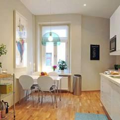 Remodeled Kitchen Ikea Upper Cabinets 旧房改造 厨房改造应该注意的7点 手机搜狐网 1 旧厨房的内部结构相对要复杂一些 除请橱柜厂家对厨房进行丈量外 还要看看各种管道原来的位置是否合适 如不合适需要改动 则会出一份厨房改造图纸交给装修公司