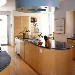 Ikea Kitchen Step Stool Essentials By Calphalon 日本住宅的全屋精装修经验 会有哪些和我们不同 松下家居体验馆类似与国内的宜家家居 主要从事室内范围内的各系统设计 制作 实施一条龙服务 定位较之国内的宜家家居略高 主要目标客户群为日本中产阶级