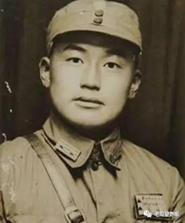"""""""七七事變""""中的兩位國軍基層軍官"""
