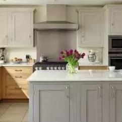 Kitchen Island Set Aid Colors 总有一款厨房岛能满足你对厨房的所有小任性 厨房岛集