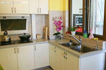 commercial kitchen supply farmhouse lighting 商用厨房用品如何巧妙清洗 搜狐科技 搜狐网 商用厨房用具的清洗方法