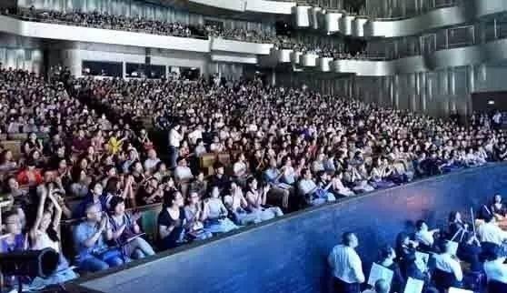 民族歌劇《檀香刑》巡演華麗啟幕 | 首站:濰坊大劇院