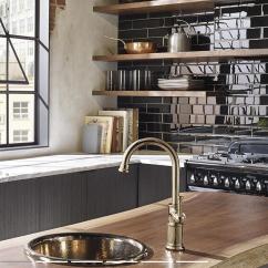 Commercial Kitchen Faucet Tables With Storage 沐锡高压花洒龙头厂家的个人展示页 商用厨房高压花洒水龙头的保养技巧