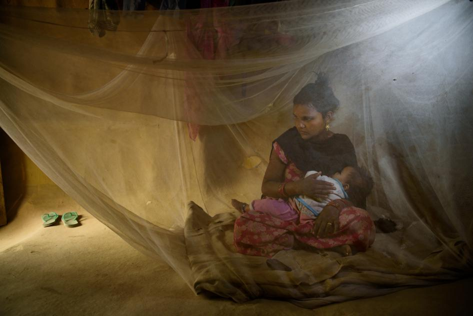 MPlus   哭泣的童婚新娘:《尼泊爾。脆弱的國度》