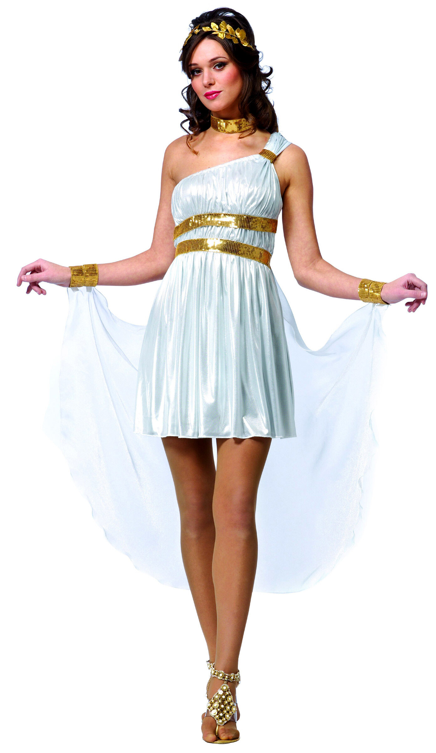 Image result for greek goddess