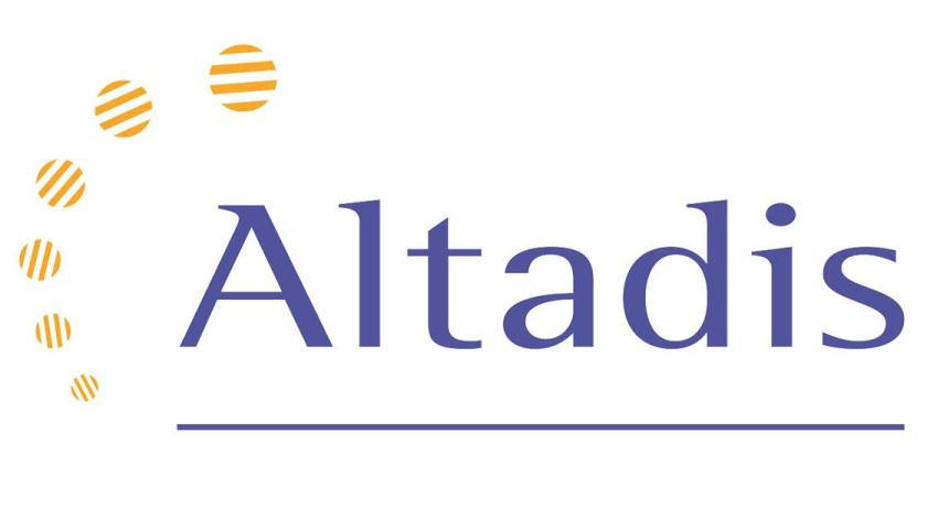 Company Promotions At Altadis U.S.A.