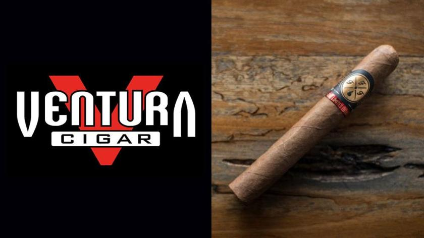 Ventura Launches Limited-Edition Cigar For New Event Series