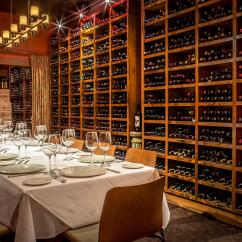 Moderne Gastronomie Sch Rzen Honeywell Aquastat Wiring Diagram Italian Restaurants For Vino Superiore Restaurant Guides News From A Modern Trattoria To An Old School Spot Inspired By Grandma S Recipes These Wine Spectator Award Winners Offer Food And At