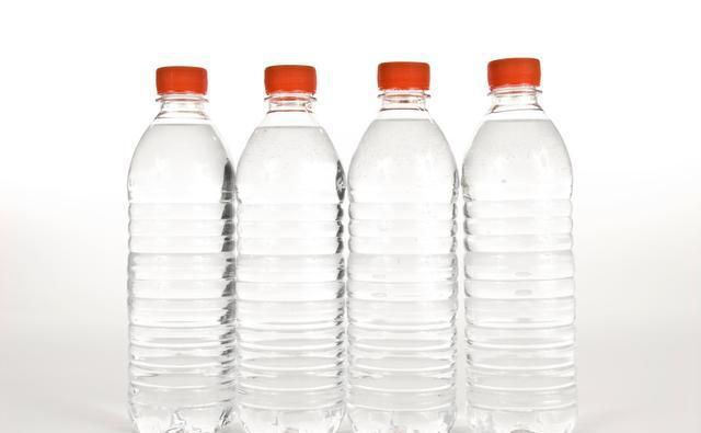 純淨水和自來水哪個對身體更好,你知道嗎? - M頭條