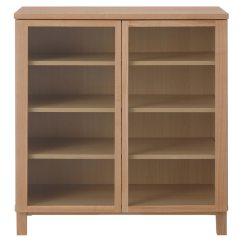 Oak Kitchen Table Copper Utensil Holder 橡木桌邊櫃寬80 深40 高83cm 無印良品 橡木桌邊櫃