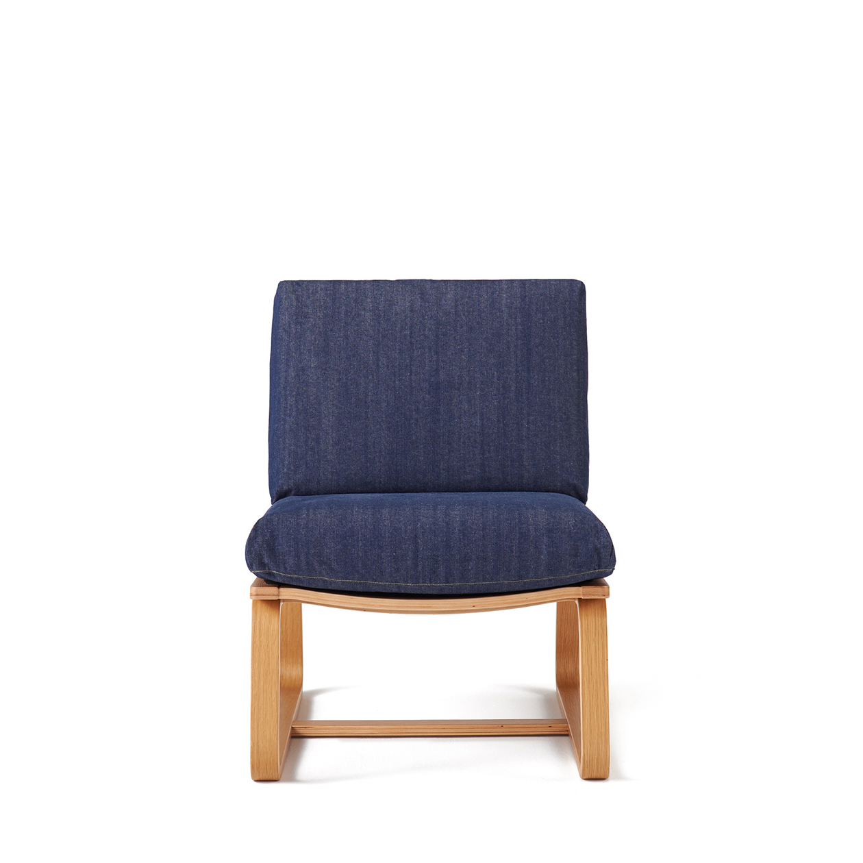 Cover For Chair Cotton Polyester Cover For Living Dining Chair 無印良品 Muji