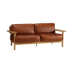 Futon Sofa Bed Hong Kong Retro Style Uk Muji Brokeasshome