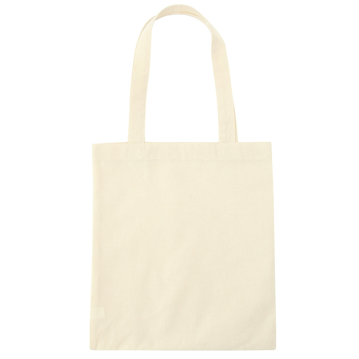 土耳其棉布製購物袋生成B5 生成B5   無印良品