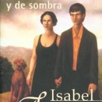 Isabel Allende, D'Amour et d'ombres