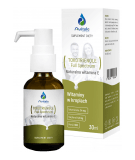 AVITALE Tokotrienole 30 ml