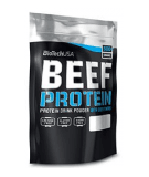 BIOTECH Beef Protein 500g