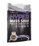 BIOTECH Hyper Mass 1000g