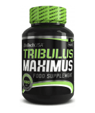 BIOTECH Tribulus Maximus 90 tab.