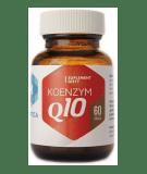 HEPATICA Koenzym Q10 60 kaps.