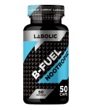 LABOLIC B-Fuel 50 kaps.