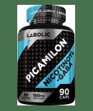 LABOLIC Picamilon 90 kaps.