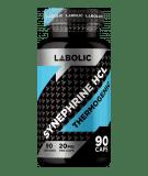 LABOLIC Synephrine HCL 90 kaps.