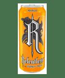 RELENTLESS Energy Drink 500 ml