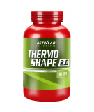 ACTIVLAB Thermo Shape 2.0 180 kaps.